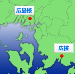kousya_map_2020